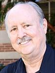 Douglas Kellner