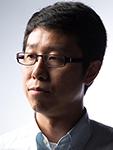 Jack Linchuan Qui