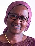 Fatoumata Sow